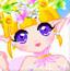 百花仙子公主