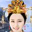 新洛神之甄宓化妆