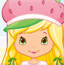 水果公主的新装