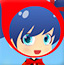 小红帽变身记