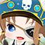 海盗姐妹花