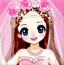 卡哇伊小新娘