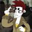 侦探格瑞莫2