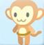 OZ国小猴与秃头大叔