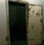 逃出废弃的地下工厂2