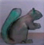 小松鼠逃生记