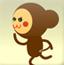 小猴纸的情人节