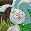 机灵兔宝贝