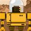 机器人星球逃离