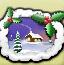 圣诞房间逃脱