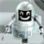 失落的机器人