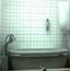 逃离3D浴室2