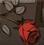 逃离玫瑰花地下室