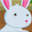 复活节兔子之谜