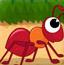 蚂蚁快快跑