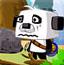 小熊猫送药奇遇