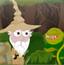 老巫师寻龙历险记