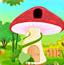 逃离蘑菇家园