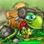 乌龟的英雄世界