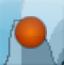 飓风小球回家