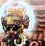 枫之谷炎魔祭坛3