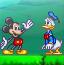 米老鼠和唐老鸭增强版