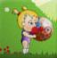 奶气女孩的魔力球修改版