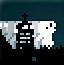 幽灵的世界