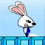 赏金猎兔1.5