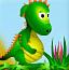 恐龙找妈妈
