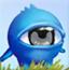 眼睛妖怪2