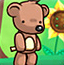 帮泰迪熊回家