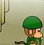 猴子战警中文强化版