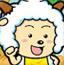 懒羊羊奇幻RPG