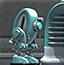 卡壳机器人