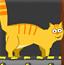 黄小猫历险记