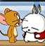 新猫和老鼠与流氓兔