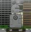 机械坦克大冒险