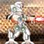 机器人的战争