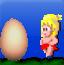 冒险岛收集蛋蛋
