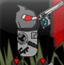 机器人地狱之旅