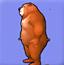熊大恶搞冒险