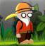 矿工丛林冒险
