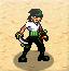 海贼王之索隆v1.0