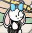 小兔子复活节冒险