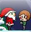 超级圣诞老头