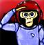 太空猴子的逆袭