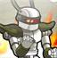 BObo炸弹机器人2