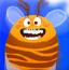 疯狂小蜜蜂