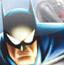 蝙蝠侠冰城攻略